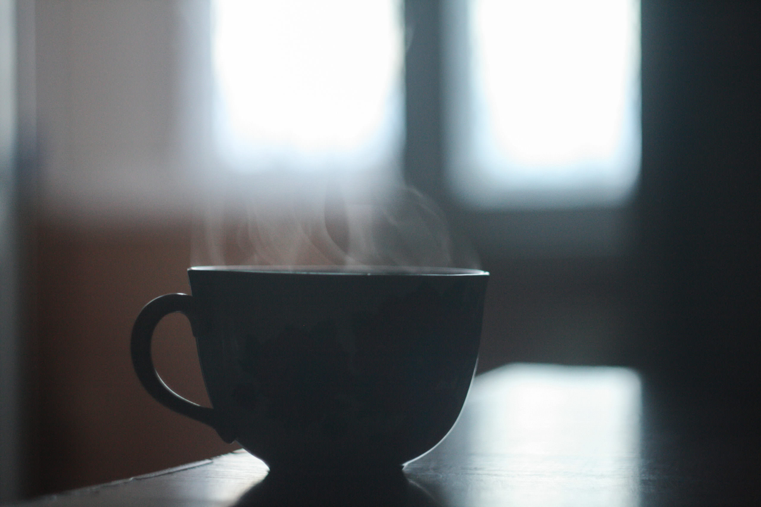 The Not So Skinny Tea