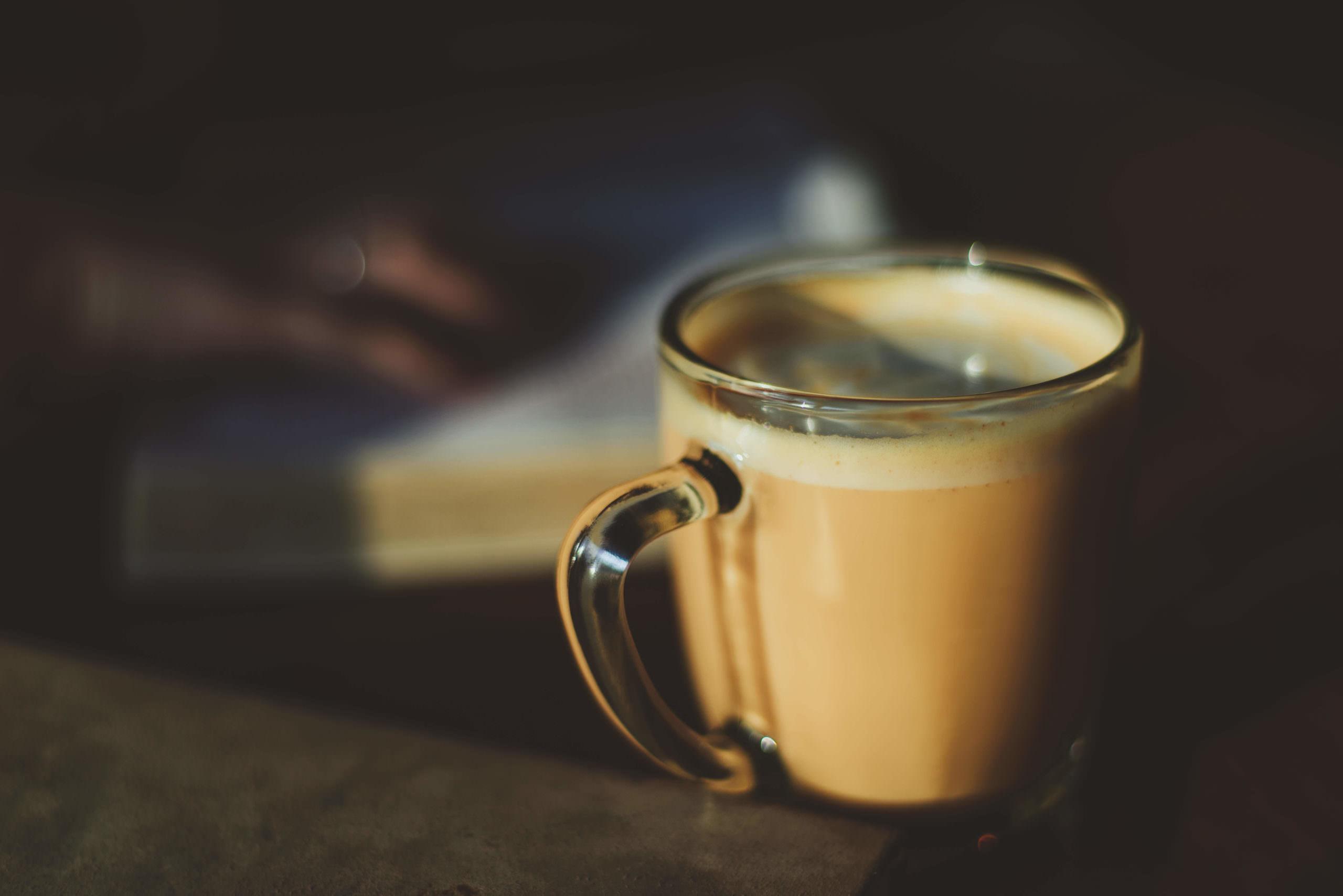 Effect of Caffeine on Health