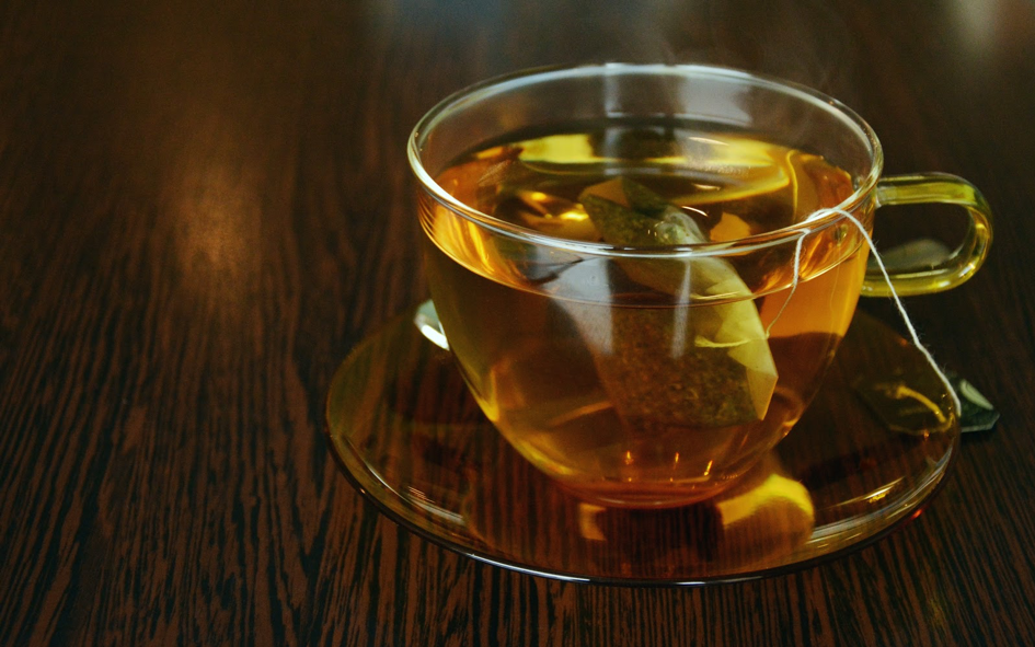Myths Debunked: The All-Mighty Green Tea
