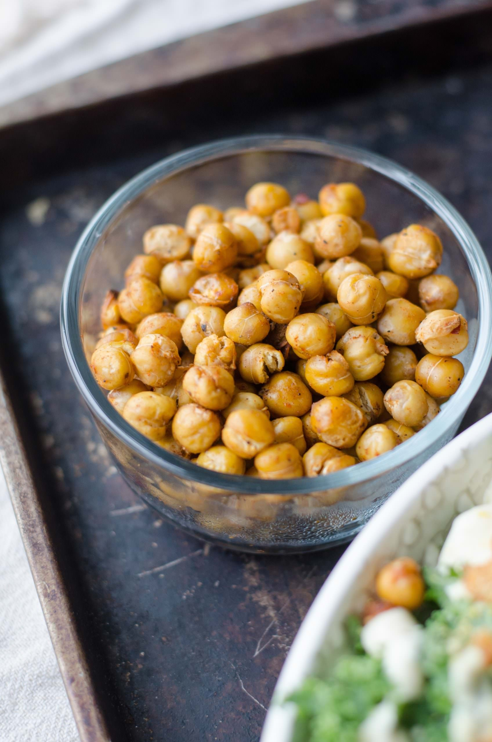 Ingredient of the month: The Versatile Plant-based protein