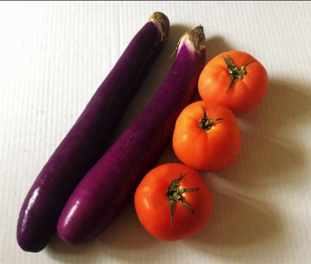 [:en]Nightshade Vegetables Cause Inflammation?[:]