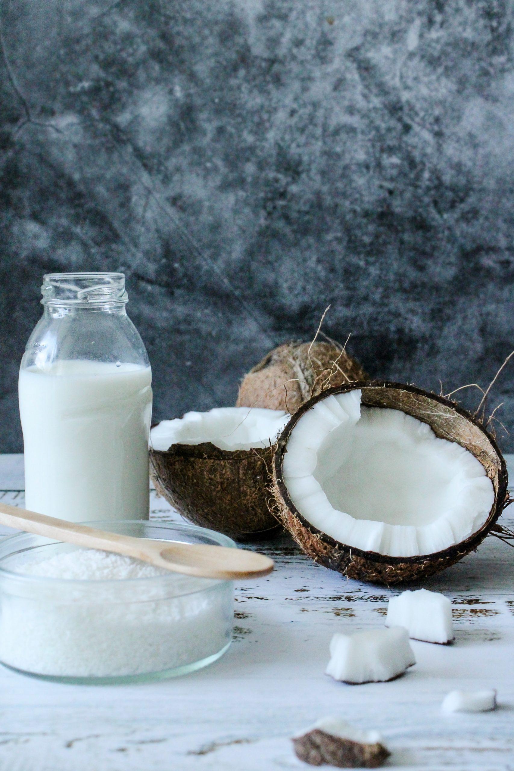 Are all milk alternatives created equally?