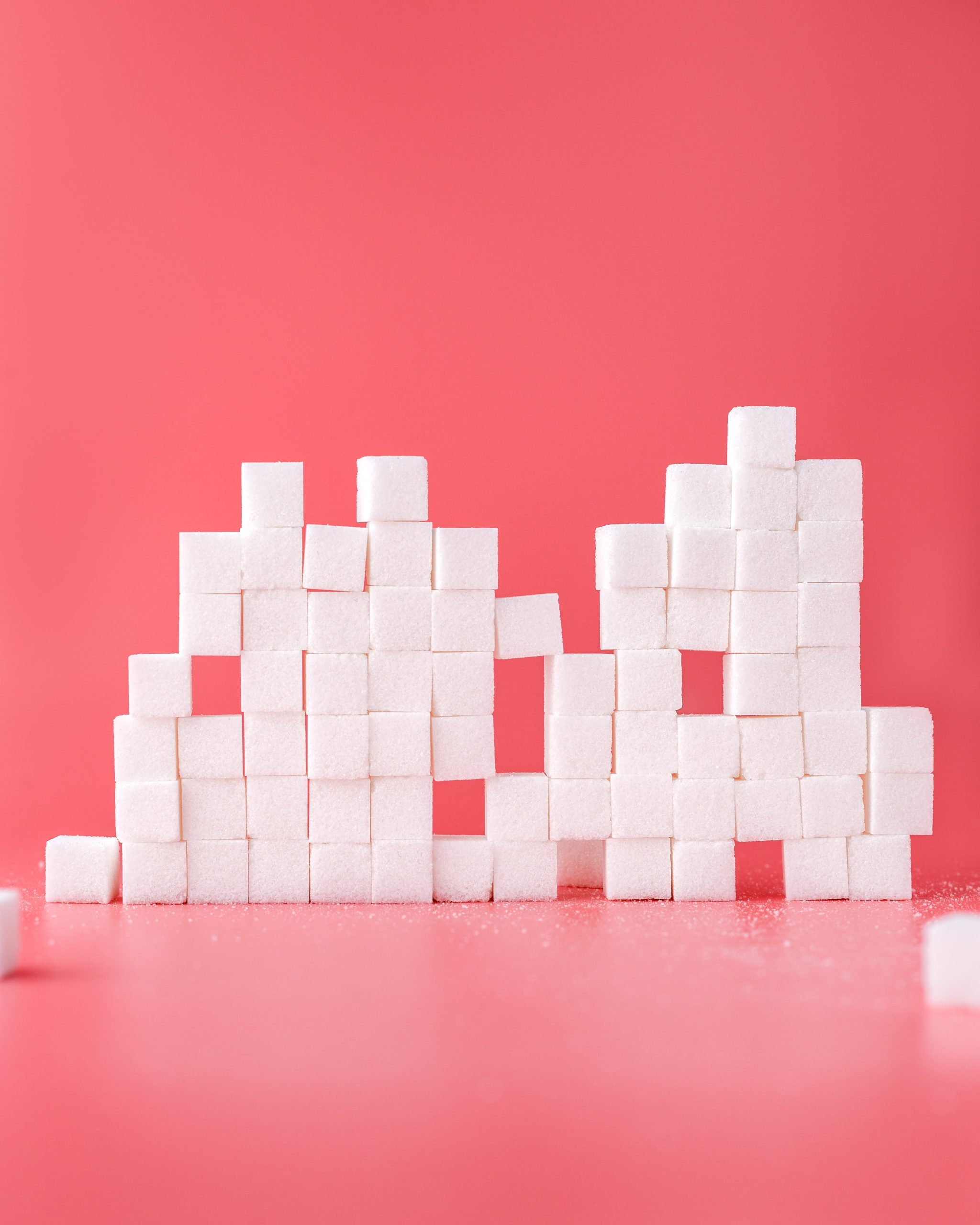 What You Need to Know about Artificial Sweeteners?