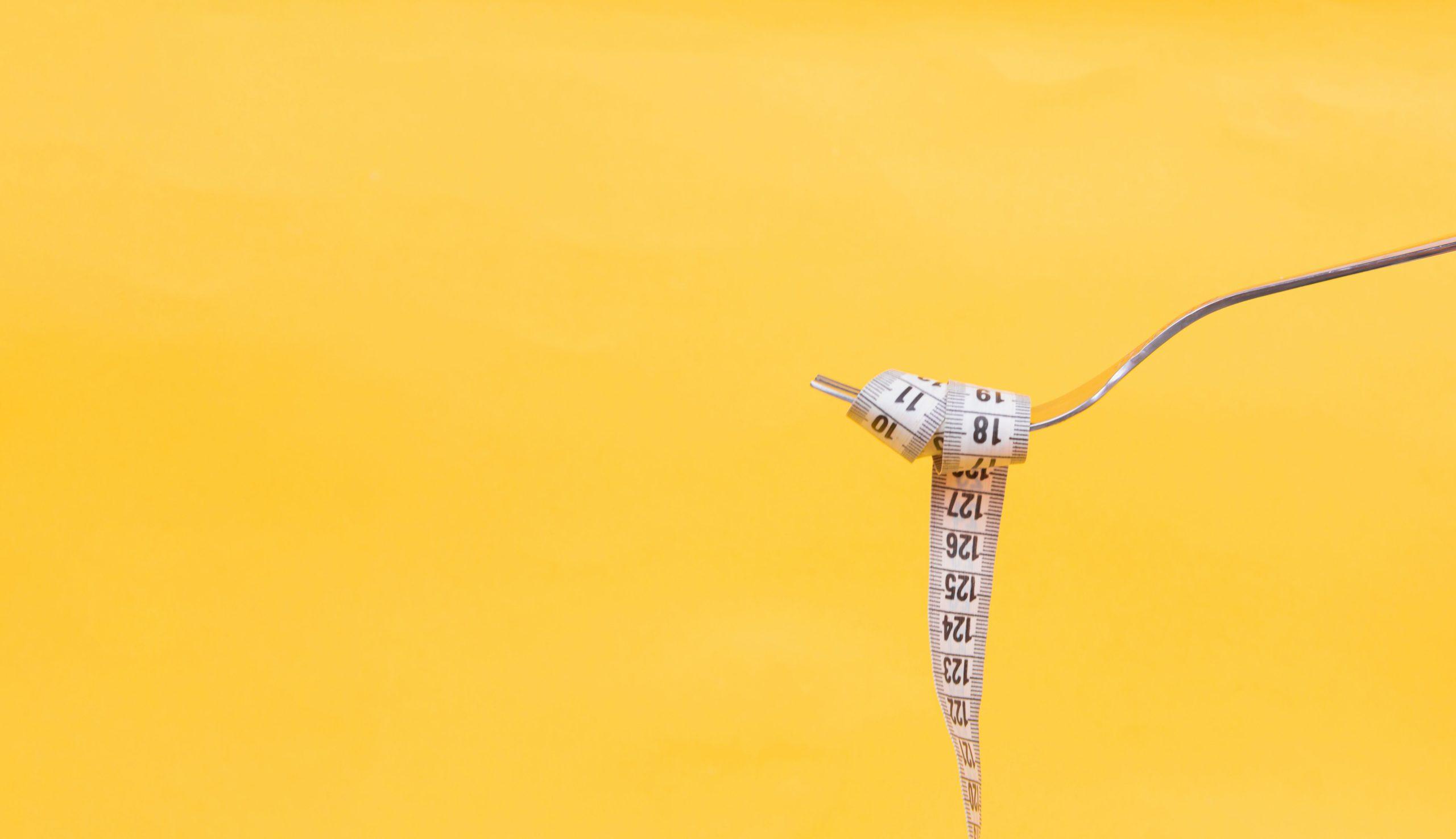 The dangers on Yo-Yo Dieting