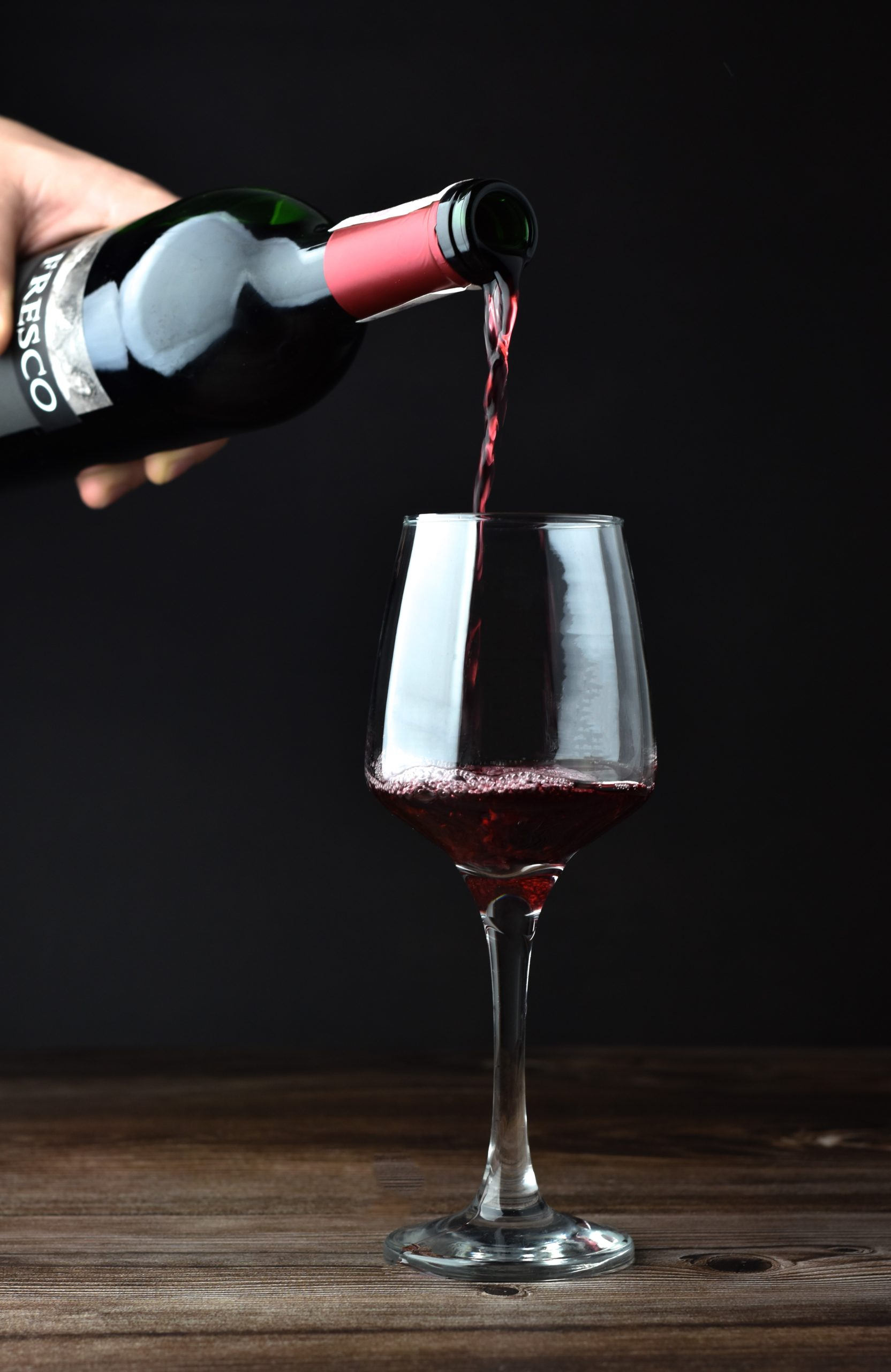 Tips for Safe Drinking